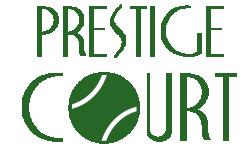 PRESTIGECOURT – Otwocka Akademia Tenisa